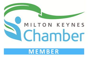 Milton Keynes Chamber of Commerce