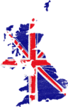 great-britain-resized