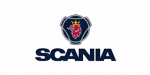 Scania new 280 TP